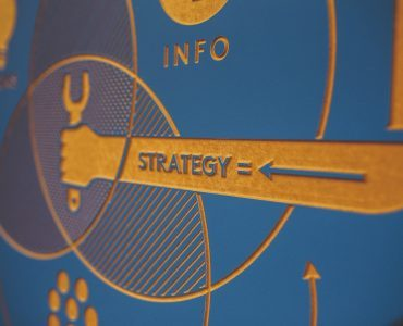 Account-Based Marketing strategy for B2B marketers